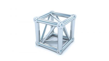 Фермы алюминиевые Speed Case