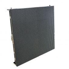 LED экран Qiangli