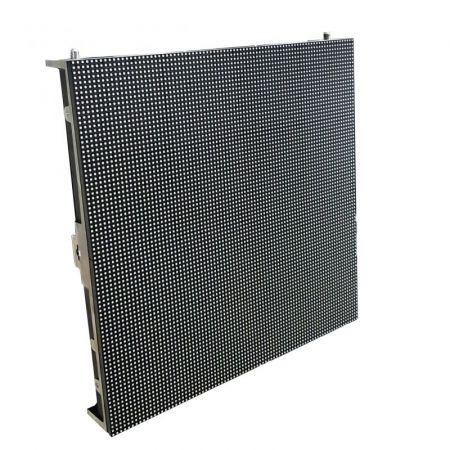 LED Display Screen Qiangli