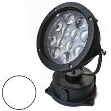 Прожектор LED архитектурный