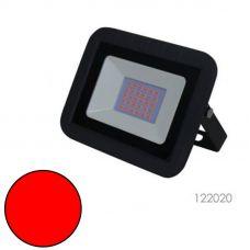 Прожектор LED ULF