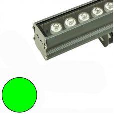 Прожектор LED архитектурные PE 4550 36W