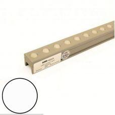Прожектор LED архитектурный ALN