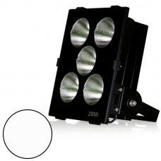 Прожектор LED архитектурный FG